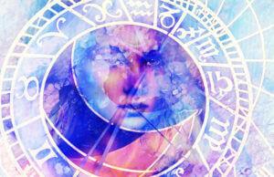 astrology transit reading