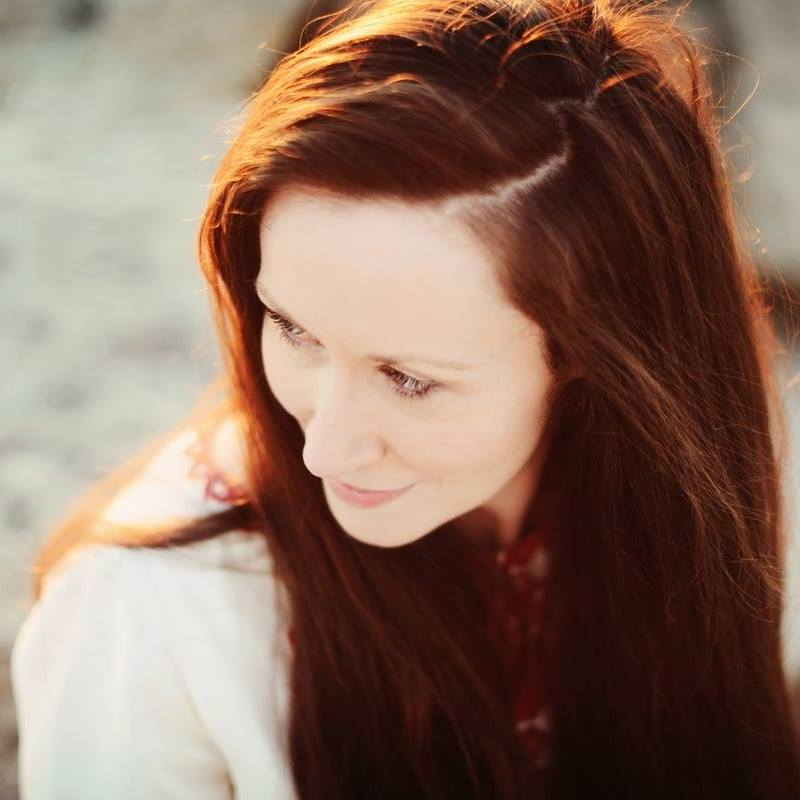 Erica Lee psychic reader Sudbury MA