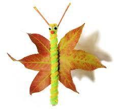 the hungry caterpillar art class