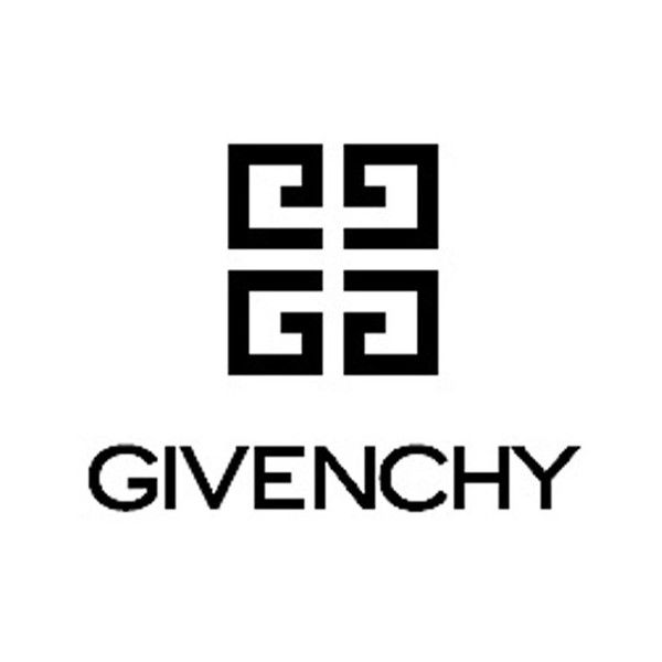Givenchy make up class