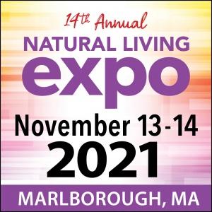 NaturalLivingExpo2021